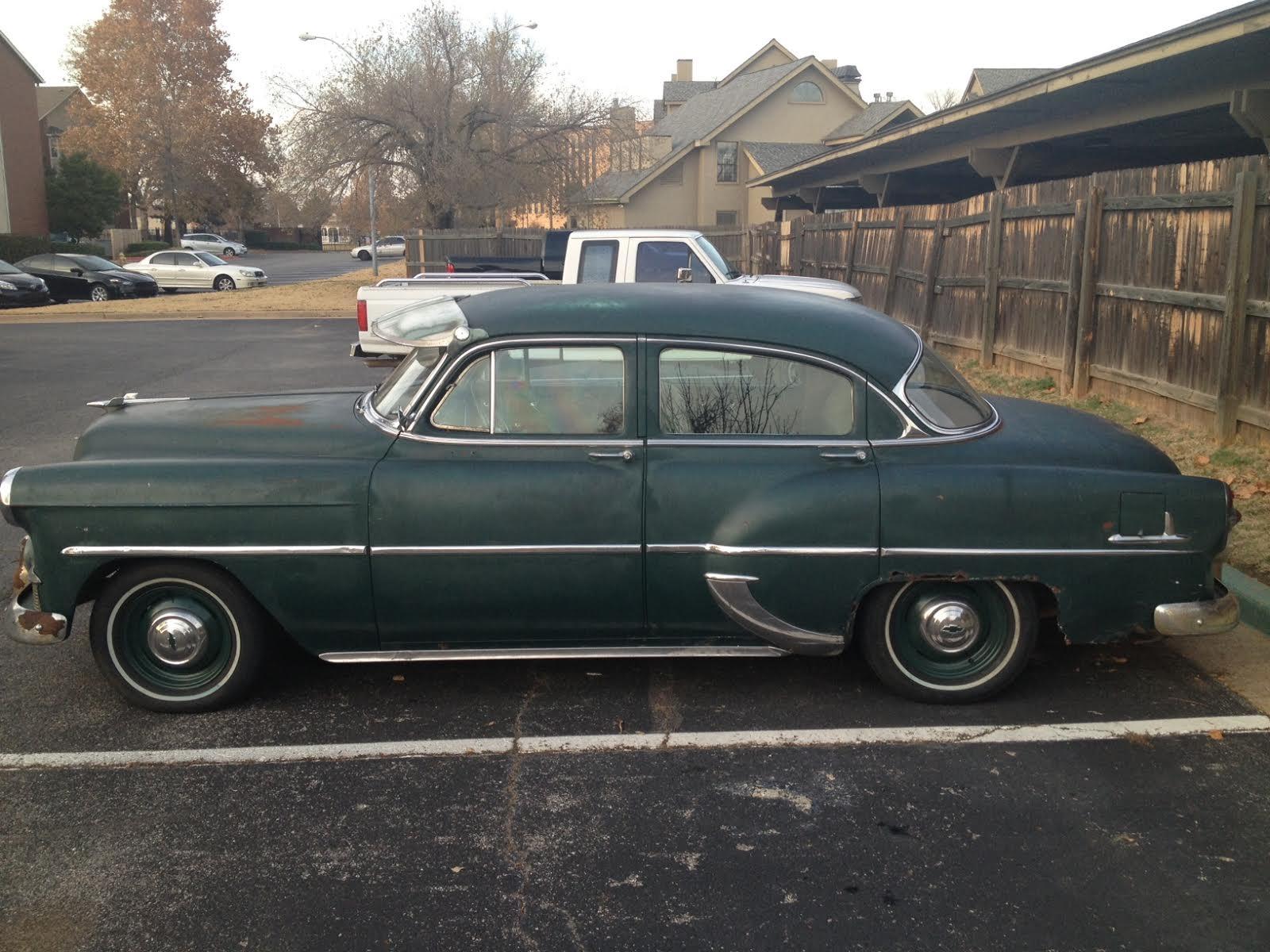 53 driver 39 s side for sale 1953 chevrolet 210 4 door for 1953 chevy 4 door