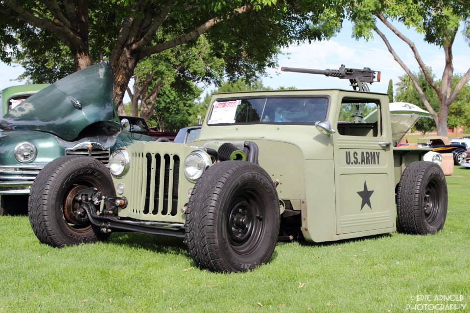 1000 images about willys jeep rat rod on pinterest. Black Bedroom Furniture Sets. Home Design Ideas
